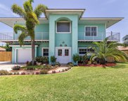 2044 S Suzanne Circle, North Palm Beach image