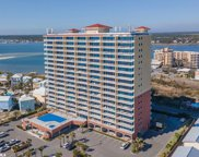 1524 W Beach Blvd Unit 404, Gulf Shores image
