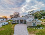 1824 Moorings Ct, Clermont image