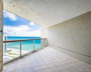 6767 Collins Ave Unit #1801, Miami Beach image