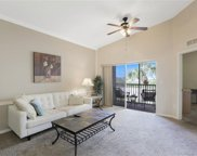 15369 Bellamar Cir Unit 223, Fort Myers image