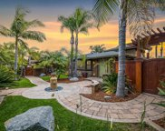 2041     California St, Oceanside image