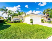113 NW Pleasant Grove Way, Port Saint Lucie image