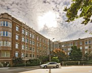 5810 Cowen Place NE Unit 204, Seattle image