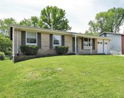 12060 Weshire, Maryland Heights image