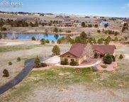 9659 Loch Linneh Place, Colorado Springs image