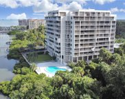 500 N Osceola Avenue Unit 709, Clearwater image