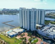 231 Riverside Drive Unit 708-1, Holly Hill image