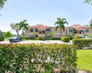 12829 Briarlake Drive Unit #204, Palm Beach Gardens image