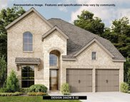 23037 Needlegrass Road, Katy image