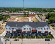 810 Cage, Houston image