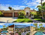 1335 Alcyon Ct, Carlsbad image