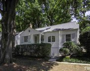 2723 Cartier Drive, Raleigh image