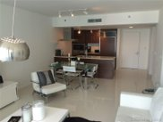 485 Brickell Ave Unit #2207, Miami image