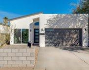 5620 W State Avenue, Glendale image