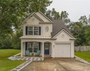 1606 Andreaes Point, Woodstock image
