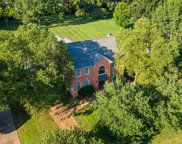 9318 Ansley Ln, Brentwood image