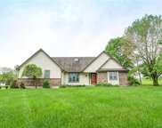 31105 E Pink Hill Road, Grain Valley image