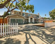 285 California St, Campbell image