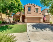 8712 W Washington Street, Tolleson image