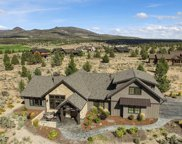 16673 SW Wildhorse, Powell Butte image