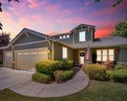 3527  Cabrito Drive, El Dorado Hills image