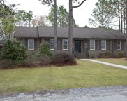 2331 Robert Hoke Road, Wilmington image