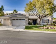 10808 Oak Shadow Avenue, Las Vegas image