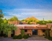 5600 N Camino Del Contento --, Paradise Valley image