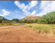 87-1570 Kapiki Road, Waianae image
