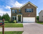 1083 Achiever Cir, Spring Hill image
