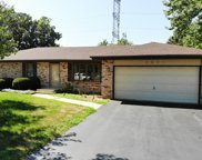 3801 Cutty Sark Road, Cherry Valley image