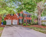 1342 Chrismill Lane, Mount Pleasant image