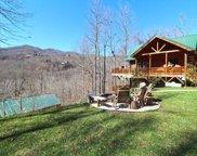 112 Mountain Range Drive, Whittier image