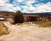 11249 County Road 198, Nathrop image