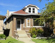 5934 West Eddy Street, Chicago image