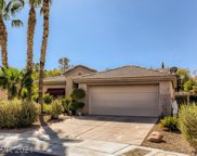 493 Pine Trace Court, Henderson image