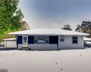 8380 Heron Avenue S, Cottage Grove image