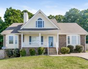 4095 Turners Bnd, Goodlettsville image