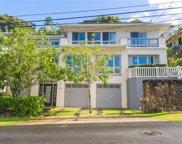 2514 Booth Road, Honolulu image