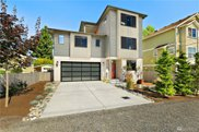 8512 11th Ave NW, Seattle image