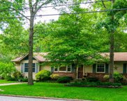 626 Woodland Ave, Absecon image