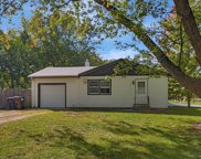 360 Old Hickory Road, New Lenox image
