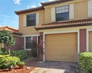 9492 River Otter  Drive, Fort Myers image