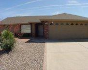10863 E Lindner Avenue, Mesa image