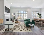 625 Piedmont Ave Unit 3001, Atlanta image
