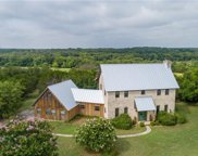132 River View Rd, Liberty Hill image