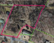 Cannon Heights Drive, Asheboro image