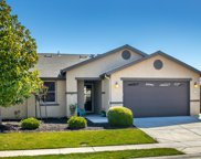 1249  Tamarisk Drive, Lincoln image