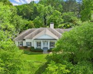 135 Mountain Shoals Road, Roswell image
